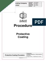 Qatar gas painting procedure.pdf