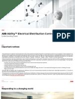 ABB Ability EDCS__ext