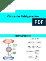 ciclos de refrigeracion.pdf