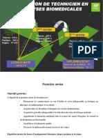 FORMATION-Laboratoire techniques.pdf