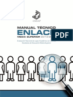 Manual_Tecnico_ENLACE_MS_2013_2014.pdf