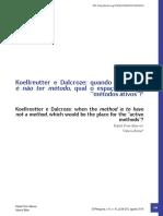 Koellreutter_e_Dalcroze_quando_o_metodo.pdf