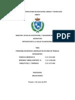 FACTORES DE RIESGO TRABAJO FINAL (1)