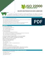 Programme_Agro (2)