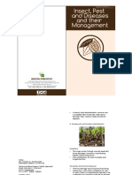 Insect_Pest_and_Diseases_of_Cacao_and_their_Management