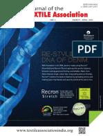 e-Journal-MAR-APR-16.pdf