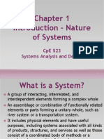 ch1 intro-nature of system.ppt