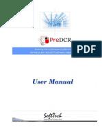 PreDCR_HelpManual_AreaTable.pdf