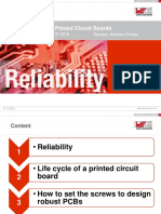161206_WE_CBT_Reliability_of_Printed_Circuit_Boards.pdf