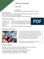 Marseille_Martot