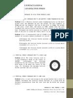 CE522 Problem Manual 1-1.pdf