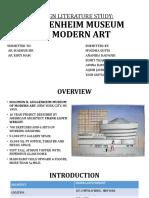 DESIGN LITERATURE STUDY.pptx