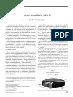 a02v4n2.pdf