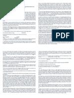 7. Saura Import v. DBP