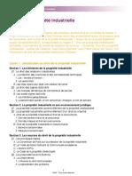 UNJF_-_Plan_de_taille_Droit_de_la_proprie_te_industrielle