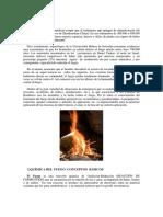II.11. Naturaleza del fuego.pdf