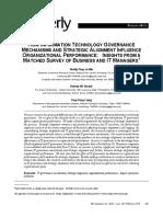 #13. IT Gov and performance.pdf