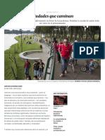 Ciudades que caminan _ Planeta Futuro _ EL PAÍS