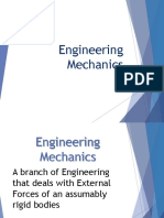 Engg Mech and Strength of materials.pptx