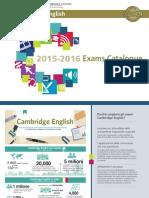 cambridge_english_exams_2015_2016