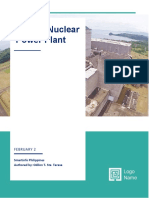 Bataan Nuclear Power Plant - A Report.pdf