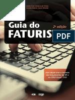 FATURAMENTO-LIV21288