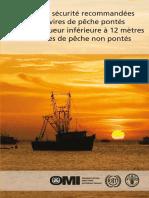 a-i3108f.pdf