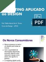 Design e Inovação Tecnológica  novos consumidores.pdf