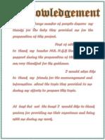 do-170204115826.pdf