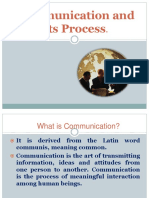 commprocess.ppt