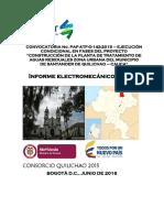 Informe Electromecanico.pdf