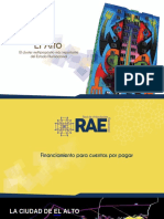 RAEPres OK.pdf