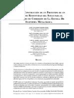 Dialnet-DisenoYConstruccionDeUnPrototipoDeUnMedidorDeResis-6299777.pdf