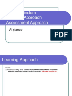 2013-curriculum-at-glance-in-English.pdf