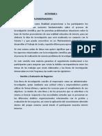 PRIMER TRABAJO DE METODOLOGIA I POSGRADO.pdf