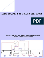 limits-fits-130829041046-phpapp02.pdf