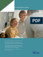 TrakCare-Credibility-Brochure
