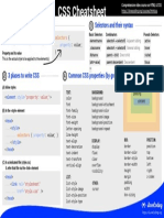 css-cheatsheet (1).pdf
