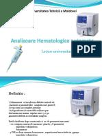 3-Analizoare-hematologice-automate.pdf