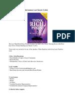 kupdf.net_think-rich-pinoy-.pdf