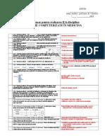 SCM_Evaluare-II-L-Railean.doc