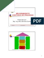 KAISEM-TQM-2014-2.pdf