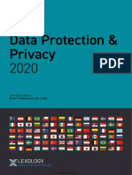 Data-Protection-Privacy-2020