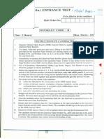 BEDMODEL_SE (1).pdf