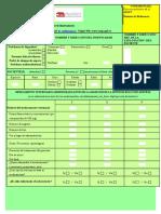 formulario_tarjeta_verde