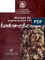 Manual de Exploracion Clinica 3a Edicion.pdf