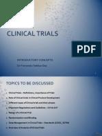 ensayos clinicos (2).pdf