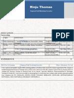 Corporate Blue Resume(1)-WPS Office - Copy