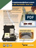 4327-Corrosive-Sulphur-Flyer (1).pdf