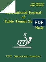 table tennis posture.pdf